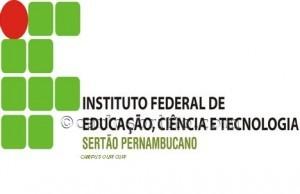 IF-sertão-Ouricuri