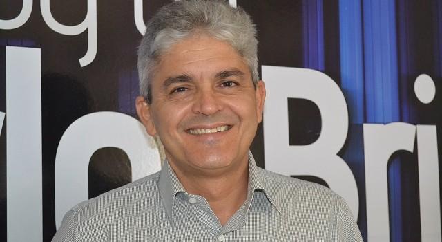 Leandro Duarte1