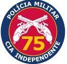 Polícia Militar Juazeiro