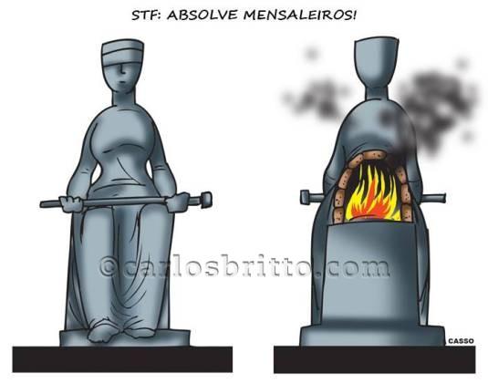 STF-absolve-mensaleiros