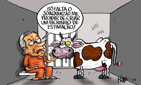 Vaquinha-do-Dirceu-1