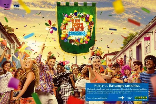 campanha-do-ministerio-da-saude-para-o-carnaval-2014-1393350146390_1920x1280