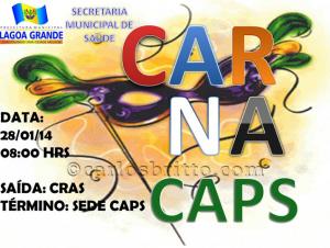 caps-lagoa
