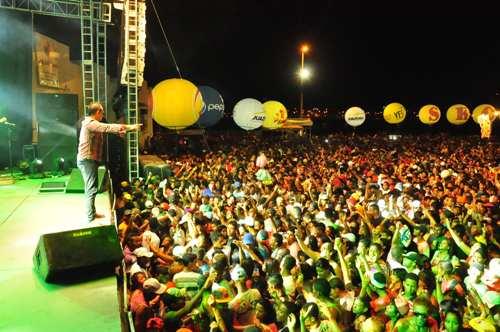 carnaval juazeiro 3