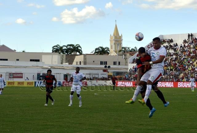 2014_salgueiro_2x1_sport_turno_6