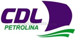 CDL Petrolina 2