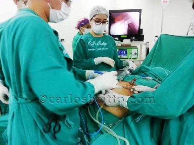 Cirurgia 2