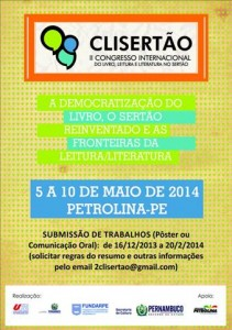 Clisertão-Cartaz-724x1024