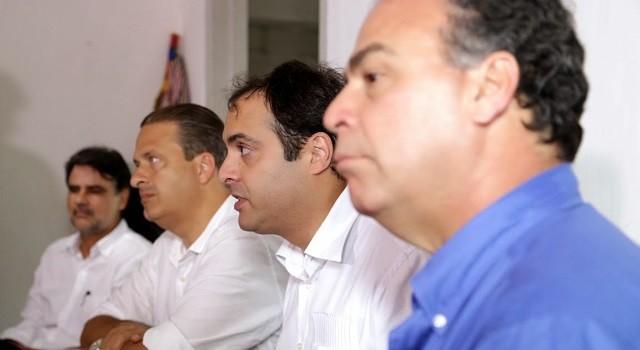 Frente Popular de Pernambuco