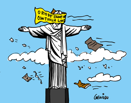 Lixo-no-Rio-2