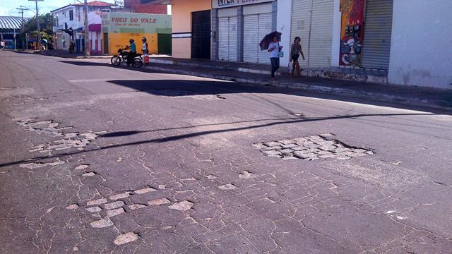 pavimentação avenida São Francisco_640x360
