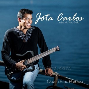 Jota Carlos