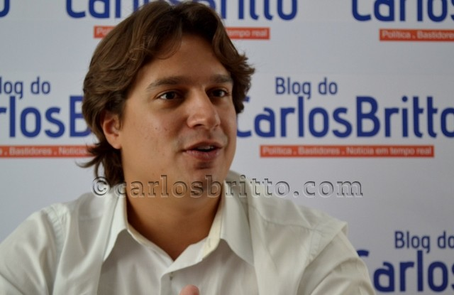 Lucas Ramos1