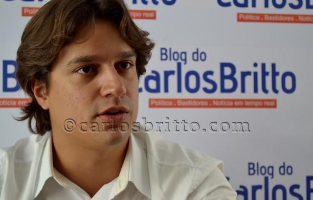 Lucas Ramos3