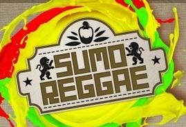 Sumo Reggae