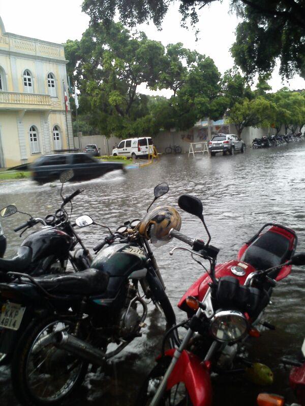 chuvas juazeiro2