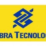 cobra tecnologia BB