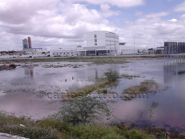 lagoa HU2_640x480