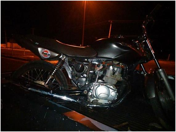 moto roubada_571x429