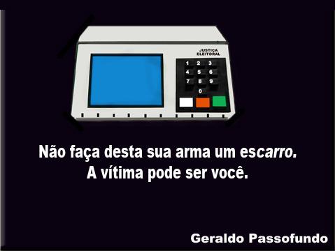 passofundo2