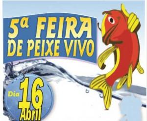 peixe - cabrobo