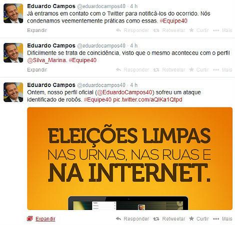 twitter_eduardo_G