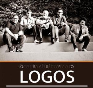 Cartaz Grupo Logos CPK 2014 (1)