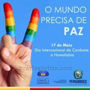 DIA MUNDIAL DE COMBATE A HOMOFOBIA_480x480