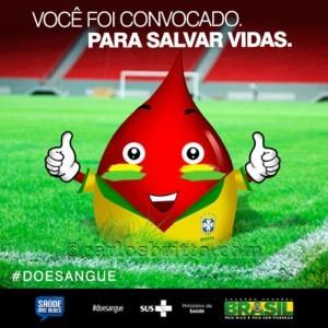 Doe_Sangue_Convocacao_Copa2014_399x399