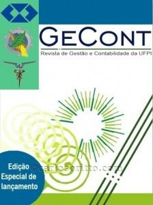 GeCont