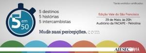 Intercâmbio_jpg