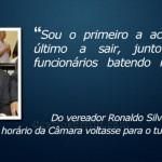 O que eles disseram – Ronaldo Silva (640×347)