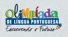 Olimpiada de Português