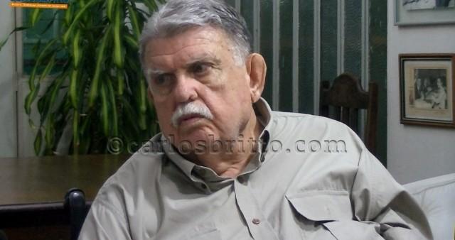 Osvaldo Coelho 1