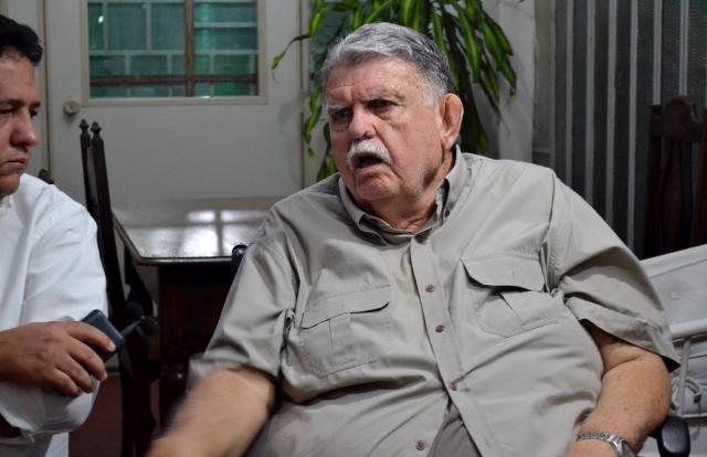 Osvaldo Coelho2