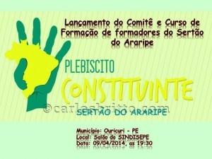 Plebiscito Arte_640x480