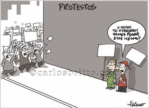Protestos-de-volta
