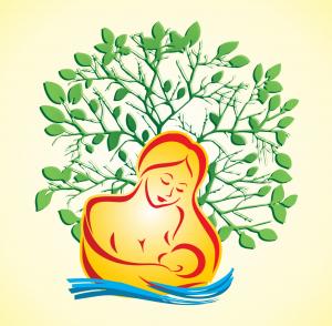 Semana do bebê