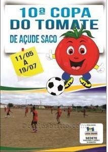 copa tomate açude saco_342x480