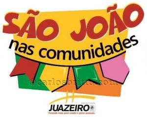 saojoao_nas_comunidades_marca (2)