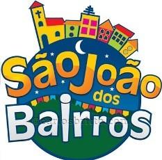 saojoaodosbairros- Juazeiro