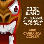 Avatar02-VireCarranca (2)