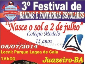Cartaz do Festival2