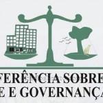 Conferencia_meio-ambiente