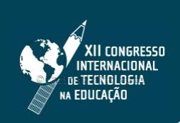 Congresso Educação