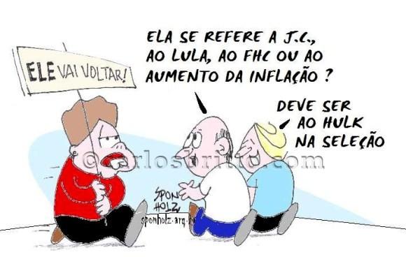 Dilma-e-a-Copa
