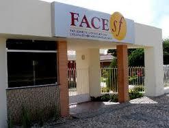 Facesf