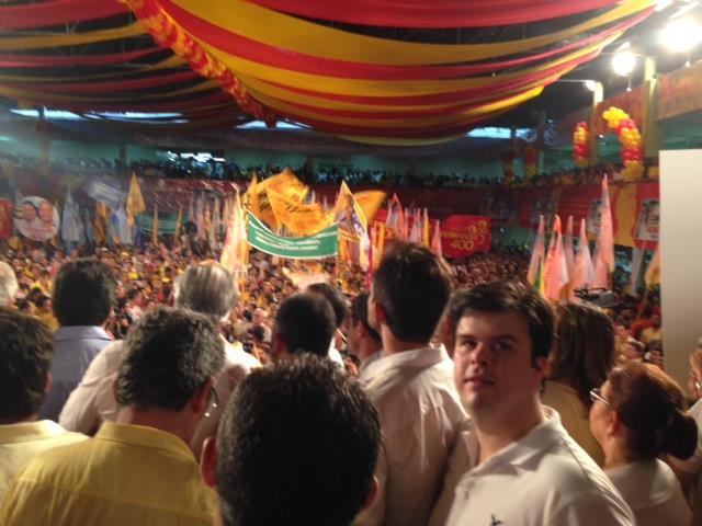 Fernando Filho em convenção frente Popular_640x480