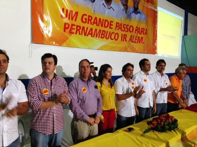 Fernando Filho em petrolandia_640x480