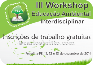 III Workshop